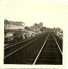 Rüdesheim am Rhein-Bilder und Impressionen von historische Bedeutung
