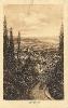 Schlüchtern (Hessen)-Historische Ansichtskarten