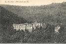 Bad Harzburg-Historische Ansichtskarten