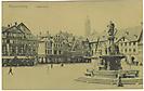 Braunschweig - Bilder von historischem Interesse