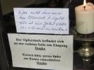 Nordrhein-Westfalen, Bundesland-historische Bilder