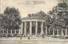 Aachen-Bilder von historische Bedeutung