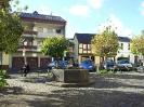 Bad Godesberg-Bilder und Eindrücke von historische Bedeutung