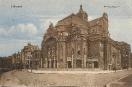 Elberfeld-Historische Ansichtskarten