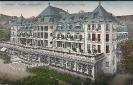 Bad Kreuznach-Historische Ansichtskarten