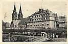 Boppard-Bilder und Eindrücke von historischem Interesse