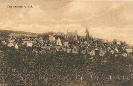 Oppenheim am Rhein-Historische Ansichtskarten
