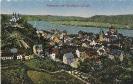 Remagen (Rheinland-Pfalz) - Historische Ansichtskarten