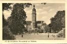 Bad Schmiedeberg (Sachsen-Anhalt) - Bilder und historische Ansichtskarten