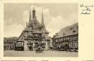 Wernigerode am Harz  - Historische Ansichtskarten