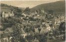 Bad Gottleuba (Sachsen)-Historische Ansichtskarten