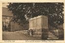Bobritzsch-Hilbersdorf-historische Ansichtskarten