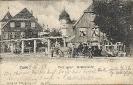 Eutin-Historische Ansichtskarten