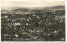 Eisenach (Thüringen)-Historische Ansichtskarten