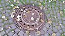 Gotha (Thüringen)-Historische Bilder und Impressionen