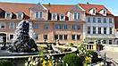 Gotha-Bilder und Eindrücke von historischem Interesse