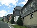 Schmiedebach (Lehesten)-Historische Bilder und Impressionen