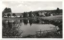Sophienhof im Harz (Thüringen) - Historische Ansichtskarten