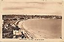 Saint-Cast (Bretagne) - Historische Ansichtskarten
