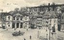Champagne-Ardenne,Region-Bilder und Eindrücke von historischem Interesse