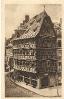 Strassburg (Elsaß) - Historische Ansichtskarten