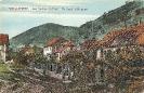 Elsaß, Region - Bilder und Eindrücke von historischem Interesse