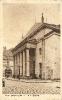 Besançon-Bilder und Eindrücke von historischem Interesse