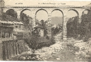 Saint-Claude (Jura)-Historische Ansichtskarten