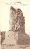 Haute Normandie (Obernormandie), Region-historische Bilder