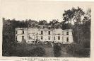 Bonnelles (Île de France)- historische Ansichtskarten
