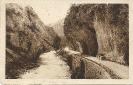 Languedoc-Roussilon, Region-Bilder und Eindrücke von historischem Interesse