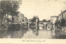 Bar le Duc-Historische Ansichtskarten