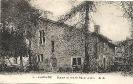 Domrémy-la-Pucelle-Historische Ansichtskarten