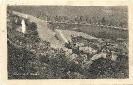 DUN an der Maas,Historische Feldpostkarte, 1915