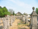 Louvigny (Lothringen)-historische Bilder