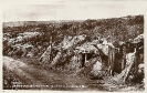 Verdun-historische Ansichtskarten