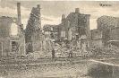 Vigneulles-historische Ansichtskarten