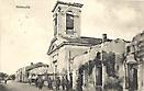 Vigneulles-lès-Hattonchâtel-Bilder und Eindrücke von historischem Interesse