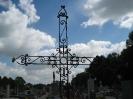 Ardres (Pas de Calais)-Impressionen und historische Bilder
