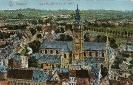 Nord, Pas de Calais, Region-Bilder und Eindrücke von historischem Interesse
