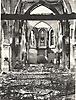 Dünkirchen-Bilder und Eindrücke von historischem Interesse