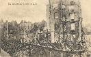 Lille-Historische Ansichtskarten