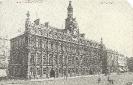 Valenciennes-Historische Ansichtskarten