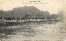 Paris-Bilder und Eindrücke von historischem Interesse