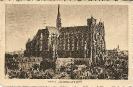 Picardie,Region-Bilder und Eindrücke von historischem Interesse