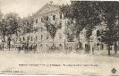 Poitou-Charentes,Region-Impressionen und historische Bilder