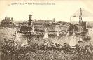 Marseille-Bilder und Eindrücke von historischem Interesse