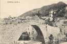 Rhône-Alpes, Region-historische Bilder