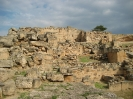 Ägina-Aegina - Impressionen und historische Bilder