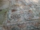 Ägina-Aegina - Bilder und Eindrücke von historischem Interesse